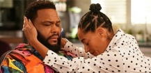 Upfronts 2020 : ABC renouvelle 11 séries dont The Rookie et Black-ish